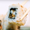 Up to 55% Off at Kabuto Japanese House of Steaks and Sushi in Midlothian
