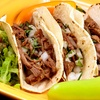 22% Off at Beto's Mexican Restaurant