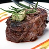 Up to 31% Off American Bar and Grill Food at Parea