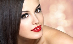 Permanent Make-up Rostock: Wertgutschein über 120 € anrechenbar auf ein Permanent Make-up nach Wahl bei Permanent Make-up Rostock