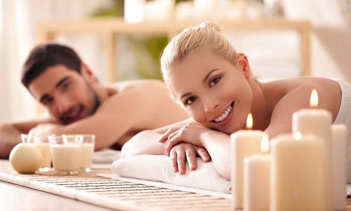 Sage Chiropractic, Massage and Yoga Center - Crystal Lake: One or Two 60-Minute Massagesat Sage Chiropractic, Massage and Yoga Center58%
