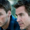 Up to 61% Off Upscale Men's Hair Services