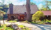 Roycroft Campus Corporation - East Aurora: Arts-Community Tour for Two or Four or Individual or Family Membership at Roycroft Campus Corporation (Up to 57% Off)