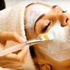 Up to 59% Off Facials in Winter Park