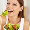 57% Off a Food-Sensitivity Test
