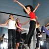 Up to 65% Off Boot-Camp or Fitness Classes