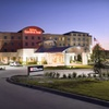 Stay at Hilton Garden Inn Dallas/Richardson in Texas