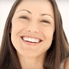 79% Off Dental Package at Tennessee Valley Dental