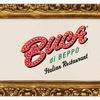 $25 Voucher to Buca Di Beppo + 10% back in Groupon Bucks