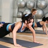 Up to 51% Off Personal Training at Rugged Life Fitness