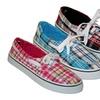 Dawgs Women's Kaymann Boat Shoes
