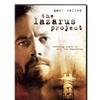 The Lazarus Project on DVD