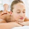 60 Min. Therapeutische Massage