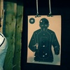 53% Off Shooting Range for Two in Thonotosassa