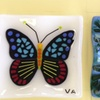 55%  Off Fused Glass Class at Virginia Stained Glass
