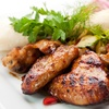 40% Off at Kool Katts Caribbean Restaurant