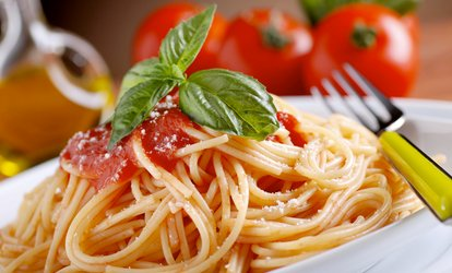 image for £5 for £15.60 or £10 for £31.20 Towards an Italian Meal at Rossi's