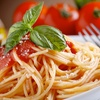 £16 Toward Italian Food for Two