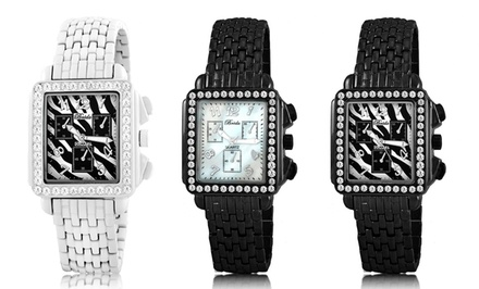 Women's Breda Watches. Multiple Styles Available.