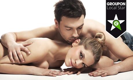 5 sesiones de depilación láser en zona pequeña, mediana o grande desde 59,90 € o en cuerpo entero por 299 € Oferta en Groupon