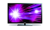 Philips 39PFL2708/F7B 39-inch 1080p LED HDTV Refurb Deals