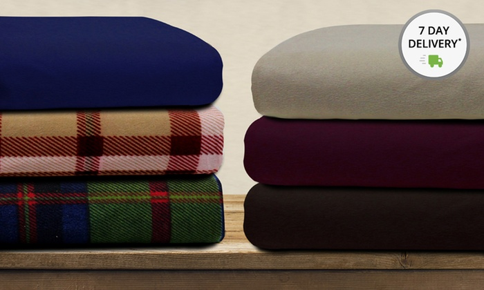 Thermo Flannel Sheet Sets: Thermo Flannel Sheet Set. Multiple Styles and Sizes Available from $24.99–$39.99. Free Returns.