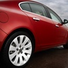 Up to 57% Off Car Wash or Detail