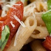 Up to 55% Off Light Deli Fare at Eat Fresh in Atlantis