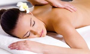 Shin Mei: Shin Mei – Jardim Dom Vieira: day spa de 1 ou 2 horas para 1 pessoa