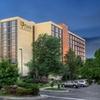 Elegant Hotel near Missouri State University