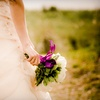 Up to 63% Off Bridal Show for Two or Four