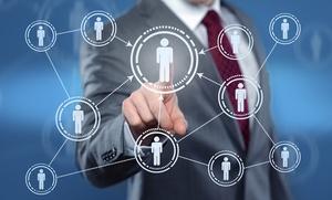 Curso online de Social Media, marketing y comercio electrónico a elegir desde 9,90 €