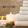 $28 for a Luxury Egyptian-Cotton Towel Set