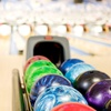 Up to 56% Off at Skyway Park Bowl