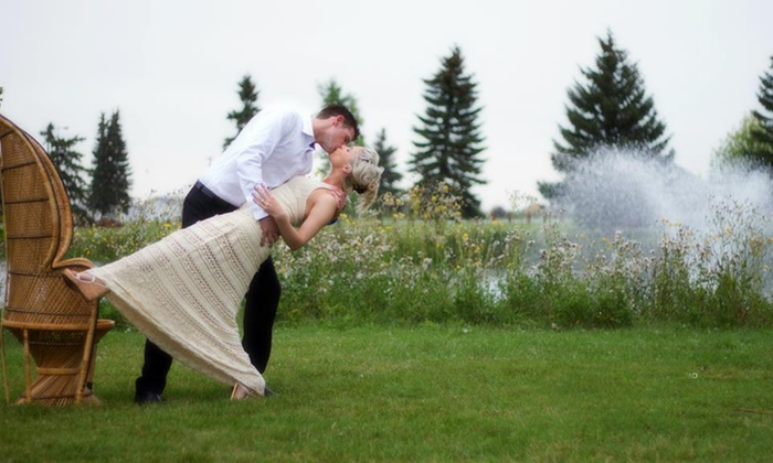 """Impressions Photography 
