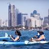 Up to 56% Off Kayaking Tour