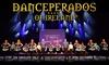 1 place catégorie au choix, pour le spectacle «Esprit de Noël irlandais» de Danceperados, date et lieu au choix dès 19 €