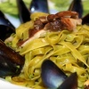Half Off Italian Cuisine at Tuscana West