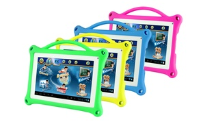 "Double Power 7"" Android 4.2 Kids"