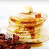Up to 57% Off Breakfast and Lunch Fare at Broadway Cafe