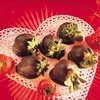 Up to 57% Off Chocolate-Covered Strawberries at Trifles