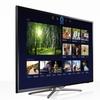 "Samsung 60"" 1080p Smart 3D LED HDTV (UN60F6400A)"