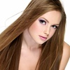 Up to 54% Off Hairstyling Packages