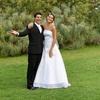45% Off Wedding Photography