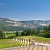 4-Star Luxury Resort in Napa Valley Wine Country