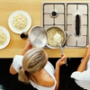 51% Off Cooking Class from ChefShop
