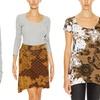 Desigual Women's Tops or Skirt
