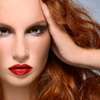49% Off Haircut and Root Touch-Up
