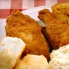 Up to 53% Off Southern Cooking from CJ's Southern Soul
