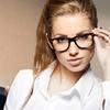 Buono occhiali con lenti a scelta